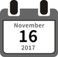 november-17-grey-small.jpg