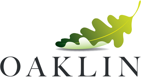 oaklin-consulting.png