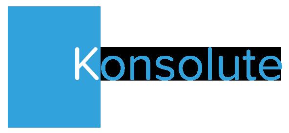 konsolute-logo-final-1.png