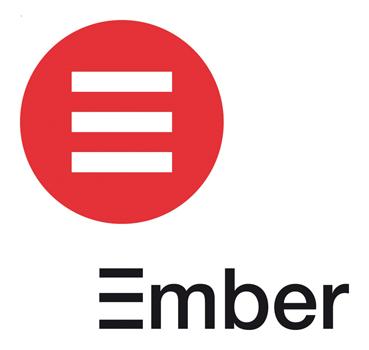 Ember-logo.png
