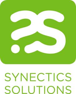 synectics-solutions-logo.jpg