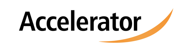 Accelerator Logo without tagline.png