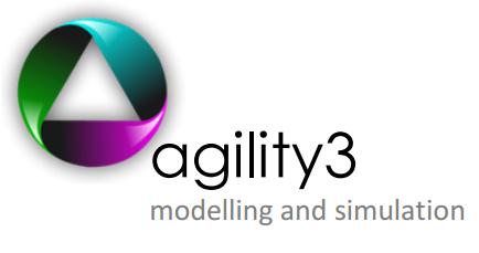 agility3.jpg