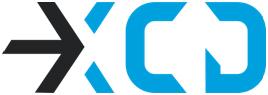 xcd-logo.jpg