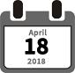 april-18-18.grey.jpg