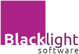 blacklight-logo.jpg