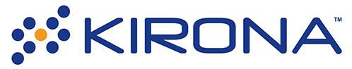 Kirona-logo.jpg