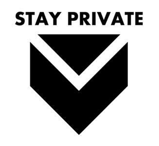 stay-private-logo.jpg
