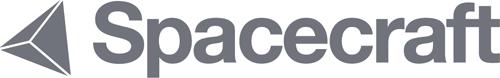 SpacecraftLogo-slate-RGB.jpg