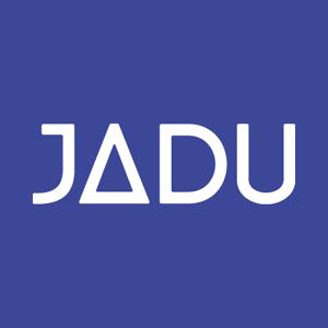 linkedin-logos-jadu.png