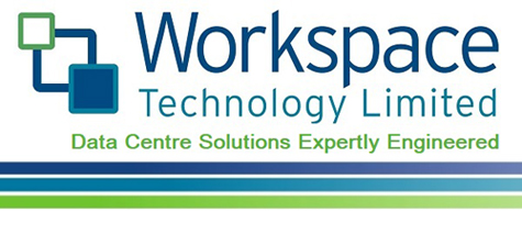 Workspace Logo with Bands.jpg