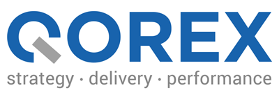 QOREX-Logo-750x257-White-BG.png