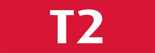 t2-logo.jpg