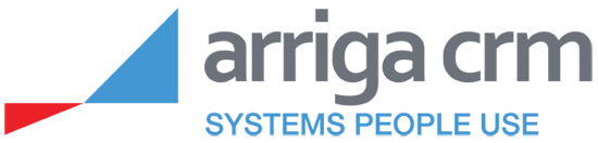 Arriga CRM New logo.png