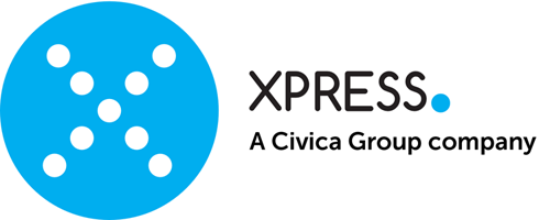 Xpress Software Solutions - CGC (White BG).png