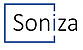 soniza-logo.jpg