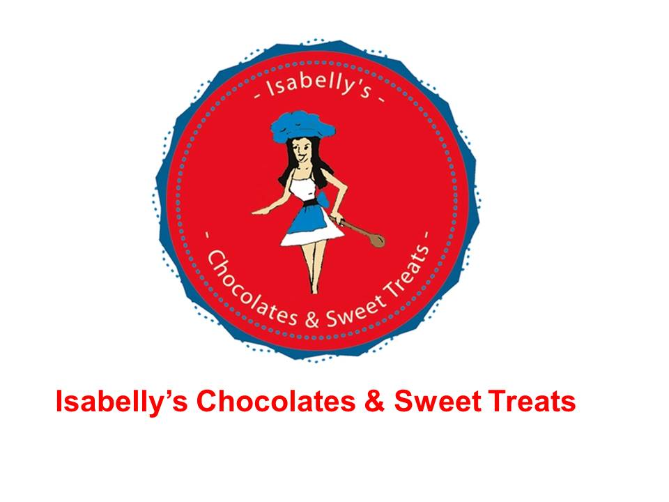 Isabelly's Chocolates & Sweet Treats