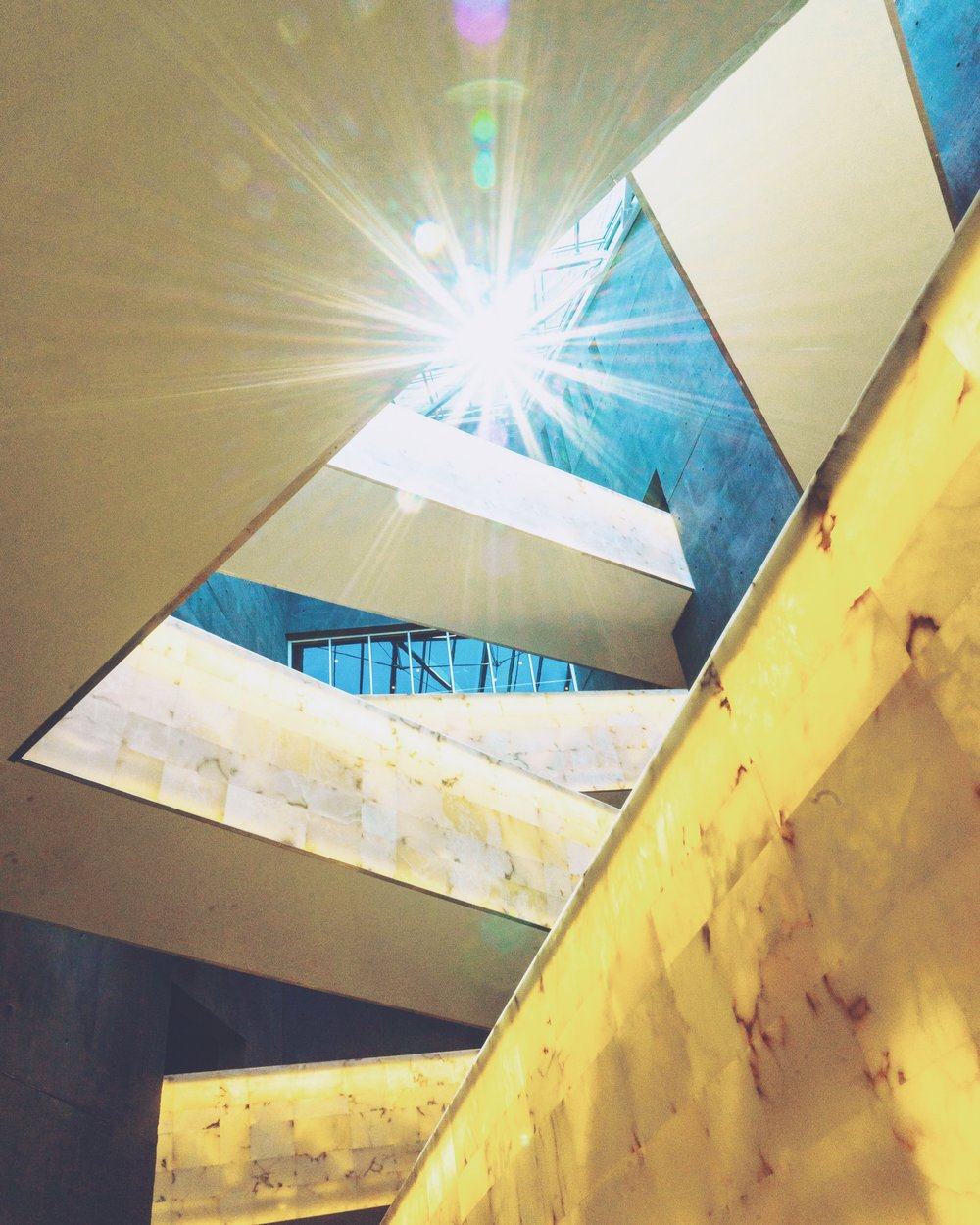 Human Rights Museum (Priime Lofoten).jpg