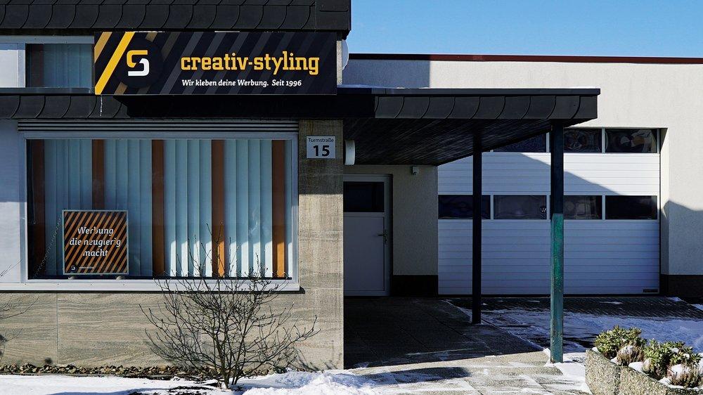 Firmengebäude_creativ-styling.jpg
