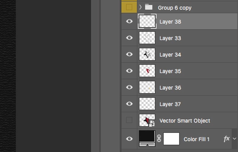 mockup_layer_how_to_video