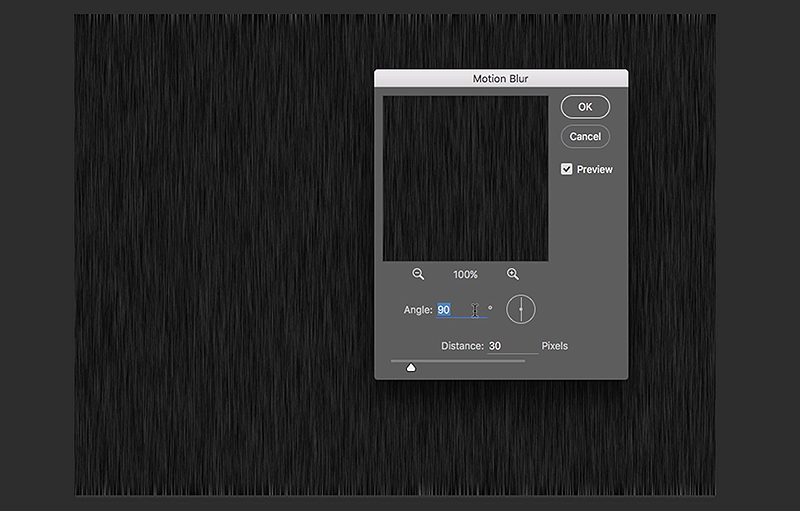 mockup_montion_blur_how_to_video