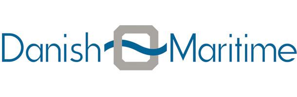 Danske-Maritime-logo-2016-610x200.jpg