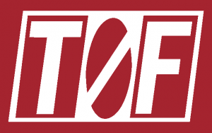 TOF-logo-B-300x188.png