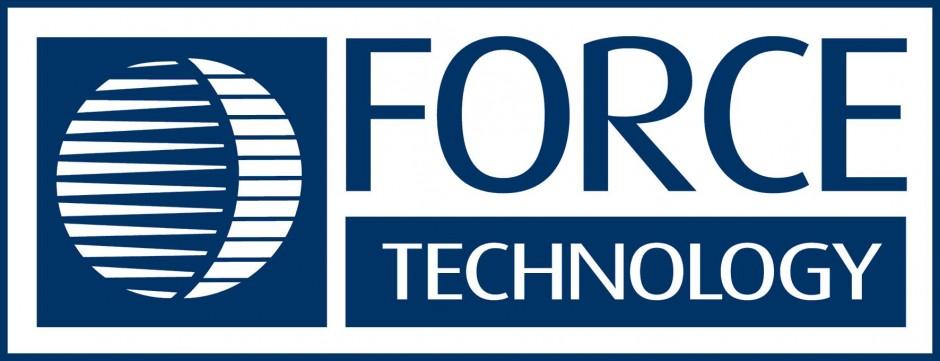 LOGO-FORCE-Technology-940x361.jpg