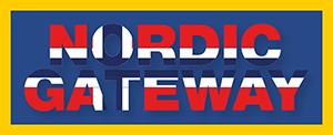 Nordic gateway.png