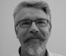 JOHN KOCH NIELSEN  Fagkoordinator, Søtransport  E:  jnn@force.dk  T: +45 7215 7713