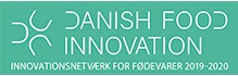 Danish food innovation