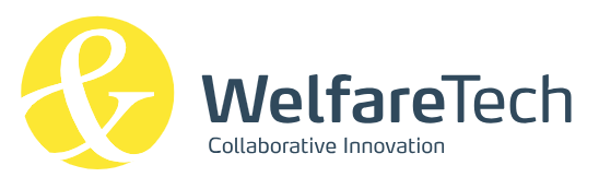 MedTech-Innovation.png