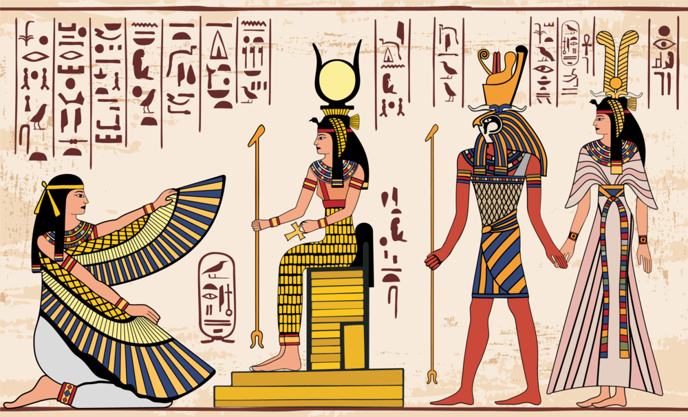 Ancient Egyptians.png