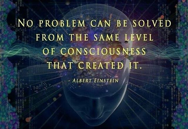 #truth #quote #consciousness