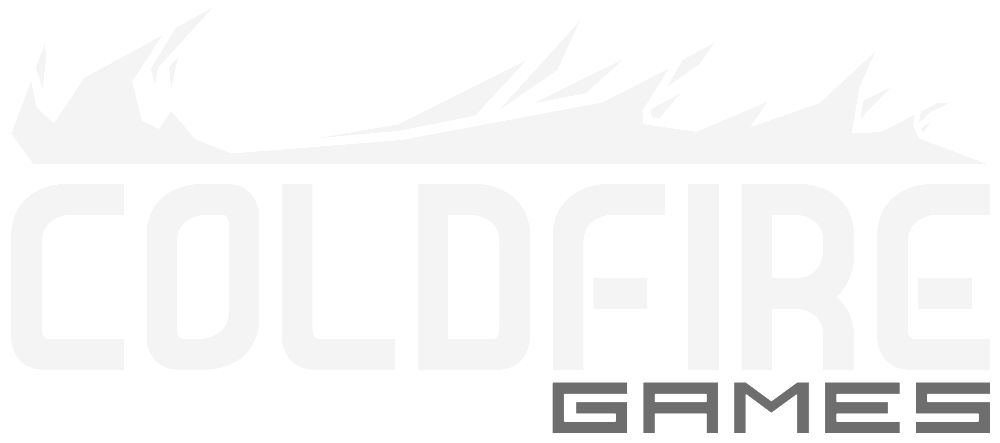 coldfire_logo_white.png