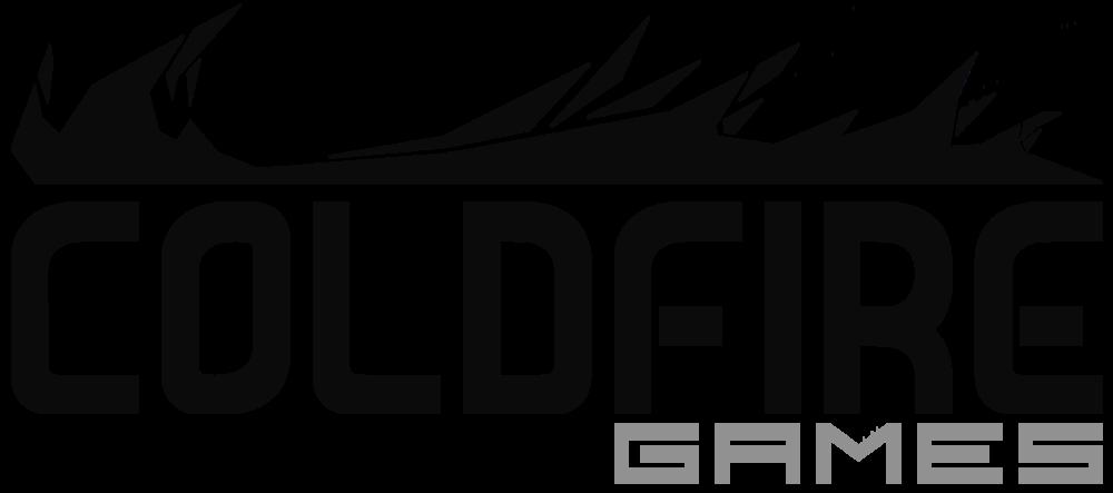 coldfire_logo_black.png