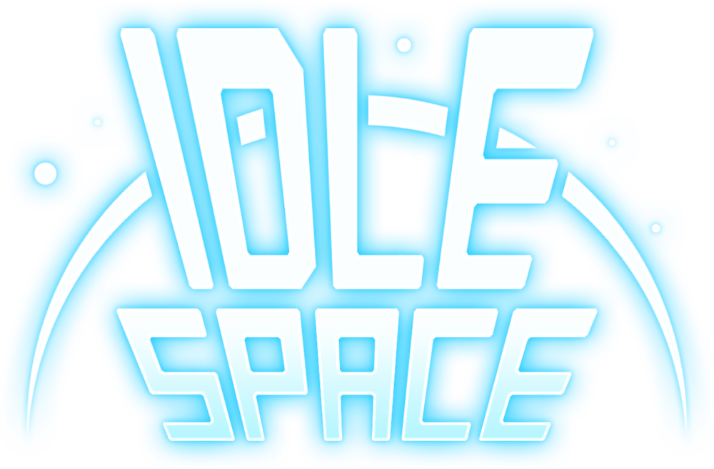 idlespace_logo.png