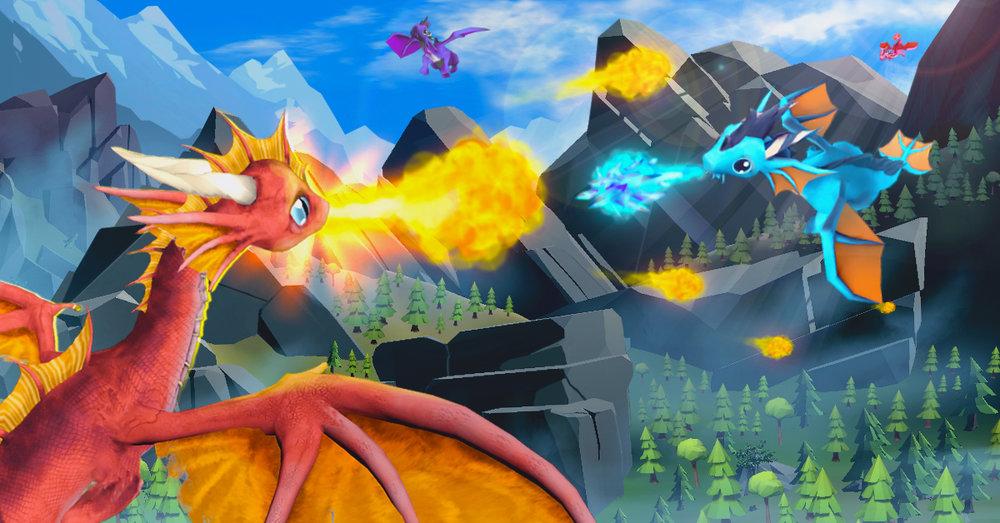 test_dragons2.jpg