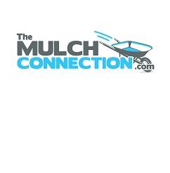 TheMulchExpress_Logo.jpg