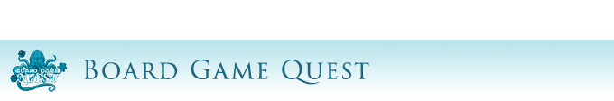 review-boardgamequest.png