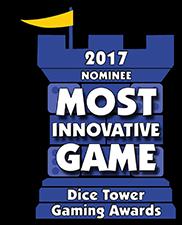 2017_innovative_nom.png