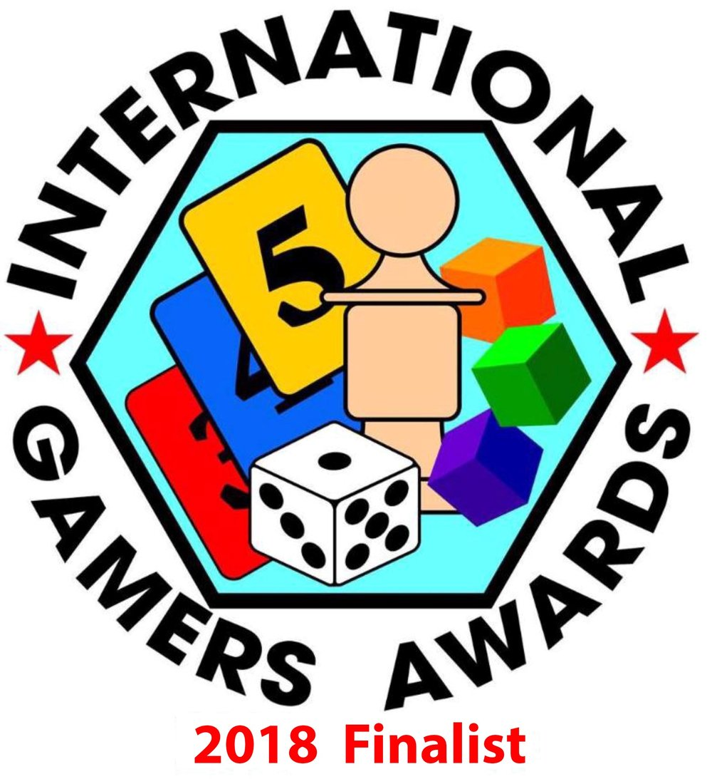 award sticker.jpg