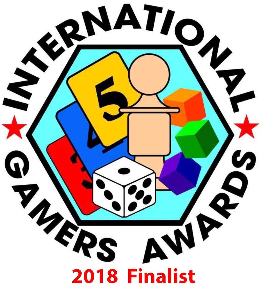award sticker.jpg
