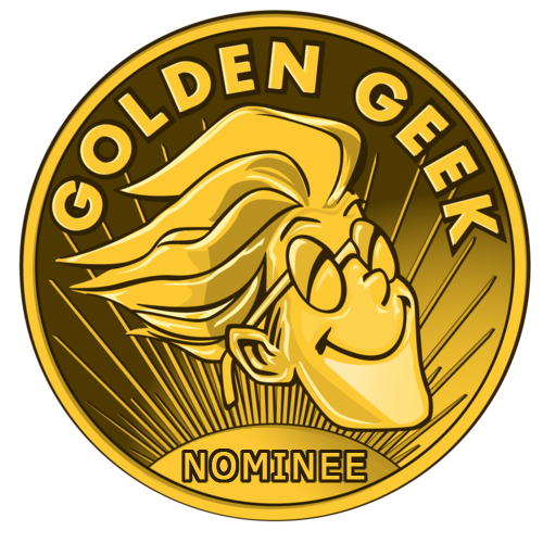 BGG Nominee.png