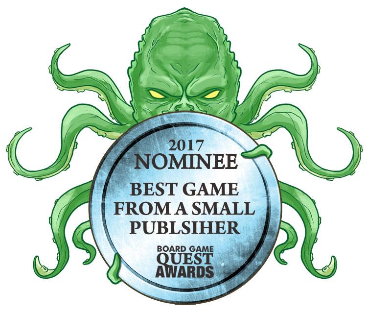 2017-Best-Small-Pub-Game-Nominee.jpg