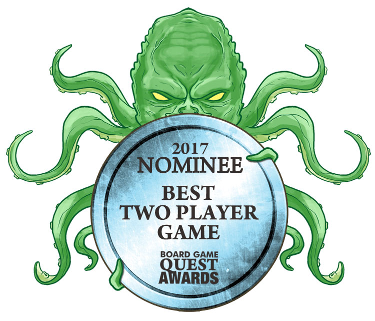 2017-Best-Two-Player-Game-Nominee.jpg