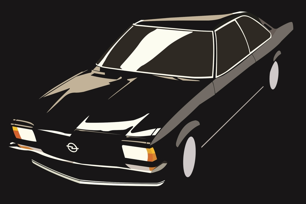 Commodore - Schwarz.jpg
