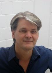Klaus Müller-Wille Professor, avdelningen för Nordiska språk,Zürichs universitet, Schweiz.