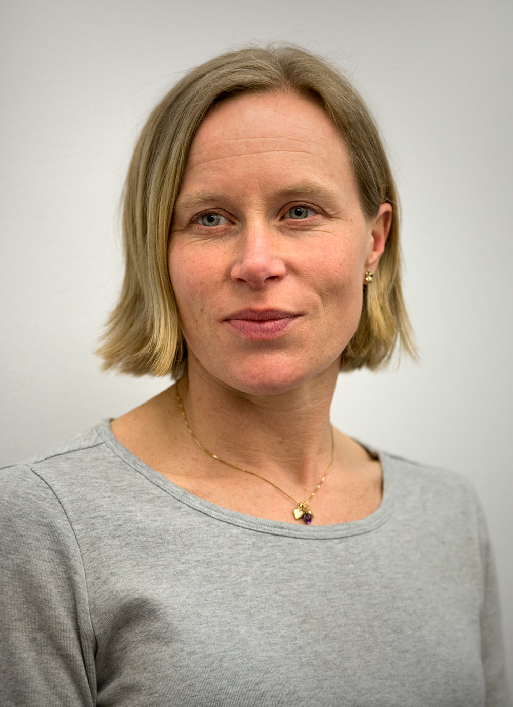 Katarina Lundin Docent, Språk- och litteraturcentrum, Lunds universitet, Sverige