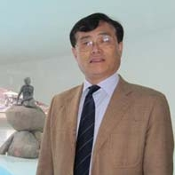 Sun Jian / 孙建 Professor, College of Foreign Languages and Literatures, Fudan University (Shanghai), China.